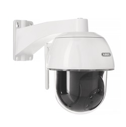 ABUS Smart Security World Wi-Fi Pan/Tilt Outdoor Camera