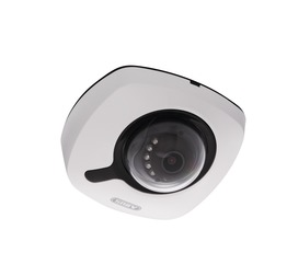 IP Mini Dome 2 MPx (1080p, 4 mm)