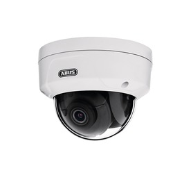 ABUS IP-videobewaking 4MPx Mini Dome-Camera