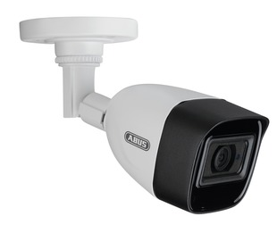 ABUS Analogue HD Video Surveillance 5MPx mini tube camera