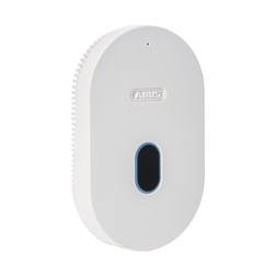 ABUS Wi-Fi Base Station for Battery Cam