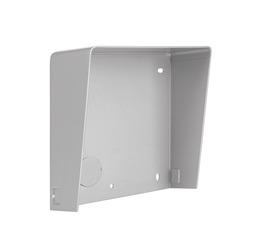 Außengehäuse für Rahmen Aufputzmontage (1 Modul)