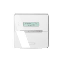Terxon LX LCD-Bedienteil