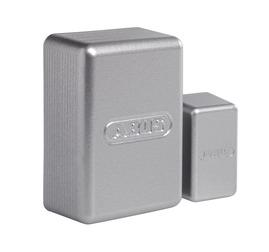 Secvest Mini-Funk-Öffnungsmelder (silber)