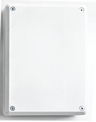 Auswerteeinheit AE255-IG