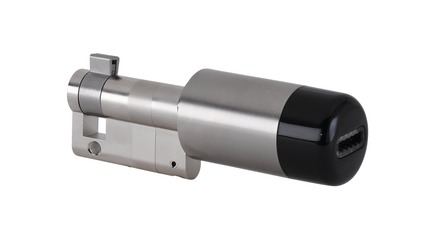 CodeLoxx Standard Proximity Halbzylinder