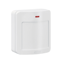 Secvest Wireless Motion Detector