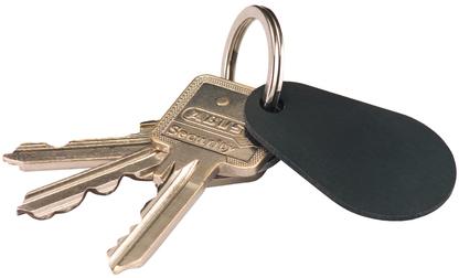 Terxon/Secvest Proximity-Schlüssel