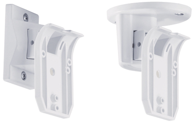 Wall/Ceiling Mount