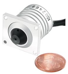 Nadelöhr Super Mini Kamera