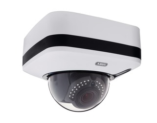 Outdoor IP Dome IR 3MPx (2.8 - 12 mm)