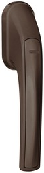 Secvest Wireless Window Handle FG 350 E (brown)