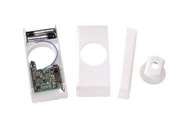 Secvest Wireless Retrofit Kit for FTS 96 (white)