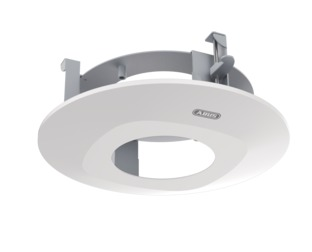 Ceiling Mount Frame