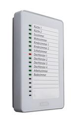 integration alarmanlage t r knx brandmelder knx user. Black Bedroom Furniture Sets. Home Design Ideas
