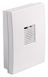 Acoustic Glass Break Detector