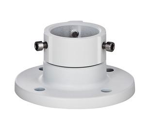 Deckenhalterung 5,7 cm für PTZ-Dome-Kameras