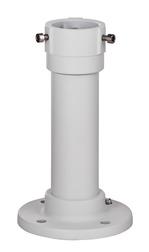 Deckenhalterung 20 cm für PTZ-Dome-Kameras