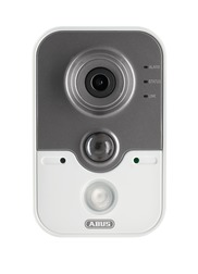 ABUS IP video surveillance 2MPx Wi-Fi indoor compact camera