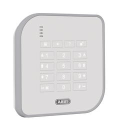 Secvest Wireless Control Device