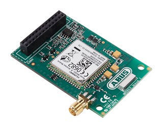 Secvest module GSM