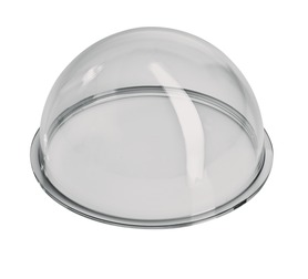 Tinted Dome for IPCA72520, IPCA73500 and IPCA76500
