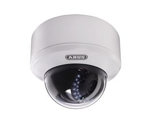 Außen Analog HD Dome IR 1080p Vario (2.8 - 12 mm)