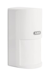 Smartvest Wireless Motion Detector