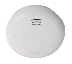 Smoke Alarm Detector 10 Years