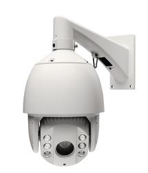Außen Analog HD 30 x PTZ Dome IR 1080p