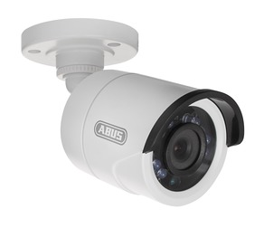 Outdoor Analogue HD Mini Tube IR 1080p (3.6 mm)