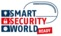 Smart Security World ready