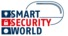 Smart Security World