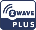 Dieses Produkt ist Z-Wave Plus zertifiziert.
