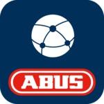Dieses Produkt ist kompatibel mit der ABUS Link Station App