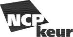 NCP Zertifikat