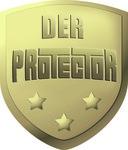 Der Protector Award von PROTECTOR & WIK und Sicherheit.info wird an die jeweils drei besten Produkte der Kategorien Videoüberwachung, Zutrittskontrolle, Gefahrenmeldetechnik sowie Smart-Home-Security nach einer Abstimmung verliehen.