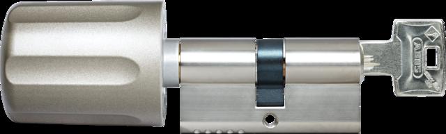 Secvest Key   A:30/I:30mm
