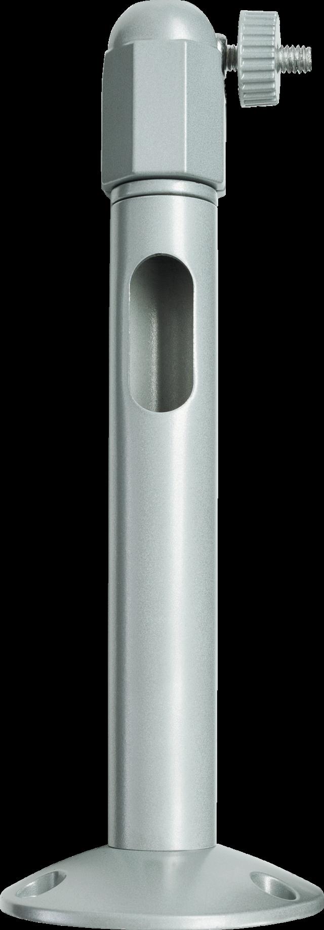 Kamerahalterung 215 mm Vorderansicht