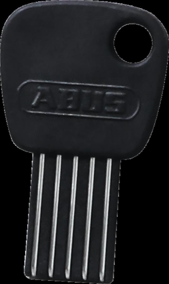 ABUS Chipschlüssel