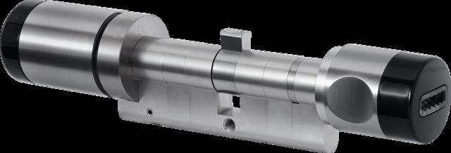CLX-LPXA-EF-10-P-sicherheitssysteme-haus-elektronischer-schließzylinder