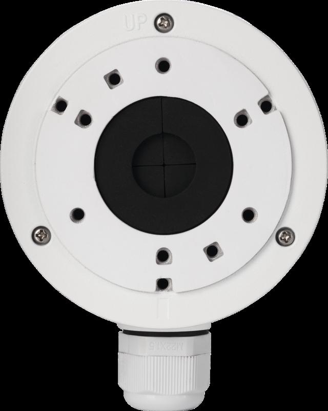 Installationsbox-wlan-kamera-sicherheitstechnik-ip-kamera