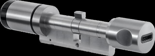 CLX-LA-RP-00-P-elektronischer-zylinder-türalarm-funk
