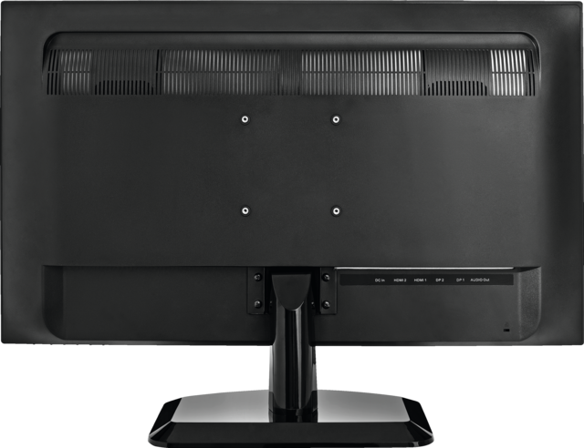 "28"" 4K Ultra HD LED Monitor (TVAC10070)"