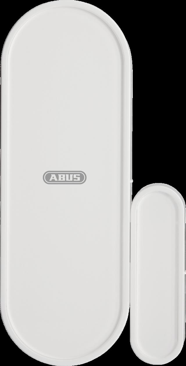 ABUS Z-Wave Tür-/ Fensterkontakt