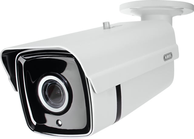 IP Tube 2 MPx (1080p, 2.8 - 12 mm)