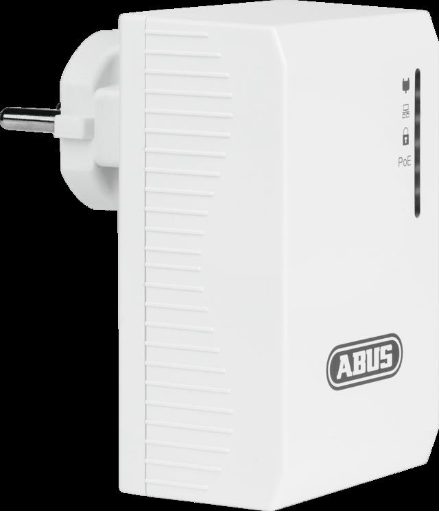 Powerline PoE Adapter