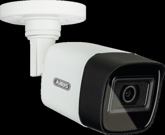 Analog HD Mini Tube 5 MPx (2.8 mm)