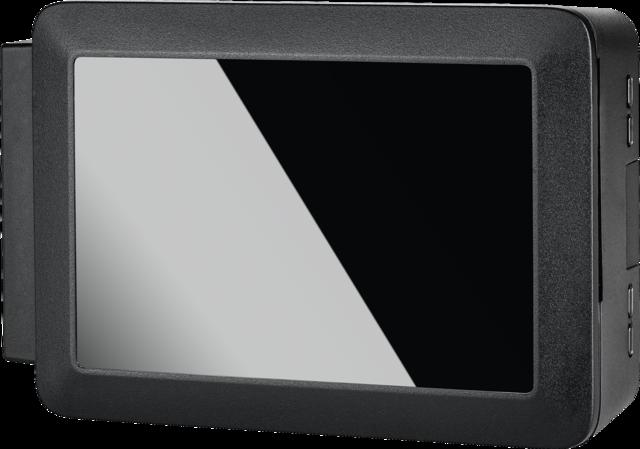 ABUS IP Camera Viewer (1-Kanal)