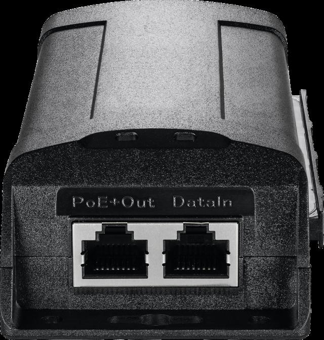 PoE Injector, 30 W